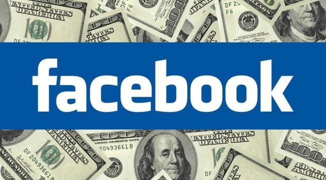 Nowe strony mobilne dla biznesu na Facebooku uderzą w Google'a, Foursquare czy Yelpa