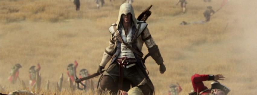 Assassin's Creed – sztuka samodoskonalenia