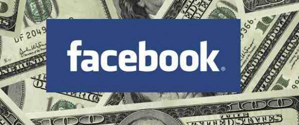 Im większy fanpage, tym mniejszy zasięg, czyli co daje Facebookowi majstrowanie przy edgeranku