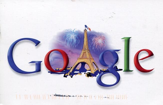 Google'u, chcesz indeksować moje teksty? To mi zapłać!