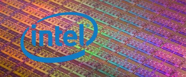 Intel Haswell przetestowany! Oto następca Ivy Bridge