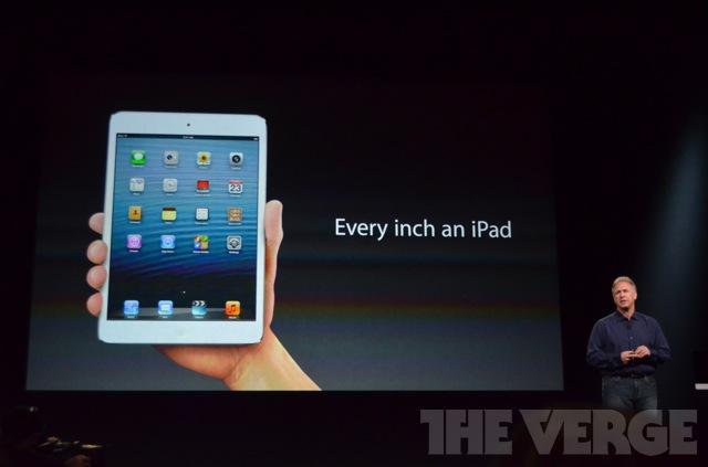 To była konferencja która miała prawo podobać się fanom Apple, ale też ich rozzłościć