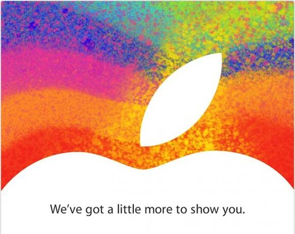 Co dziś zobaczymy na Keynote Apple a co wynika z harmonogramu wydawniczego firmy