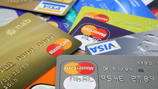 Nie jest łatwo płacić w internecie. Na przykładzie, Google Play, Pekao S.A. i BZWBK