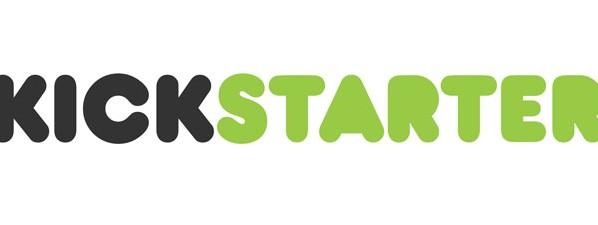 Kickstarterowe nowości: Ceramiczny głośnik, zwijarka do słuchawek i Jenga 2.0