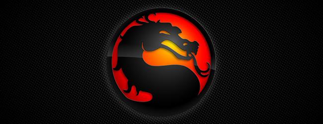 Perły z lamusa: Mortal Kombat pozwolił pokochać dźwięk łamanego kręgosłupa