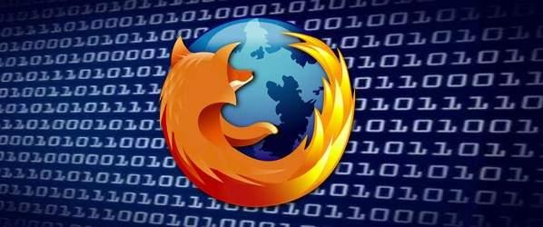 Nowa wersja Firefoxa 16 była dziurawa. Mozilla musiała usunąć ją ze swoich serwerów