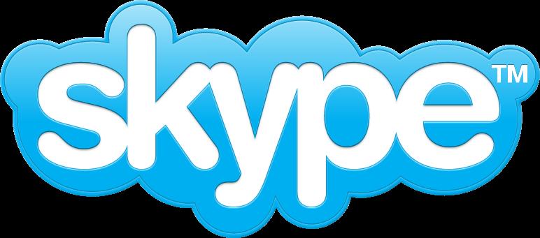 Nie na takiego Skype'a dla Windows Phone czekaliśmy