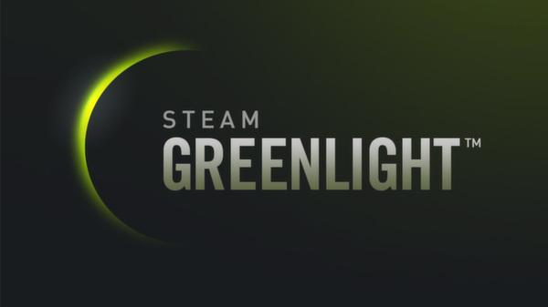 Duży sukces Steam Greenlight – 30 tytułów czeka na publikację w Steam
