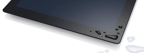 Kolejny gigant ma problemy techniczne ze swoim flagowym urządzeniem. Tym razem padło na Sony Xperia Tablet