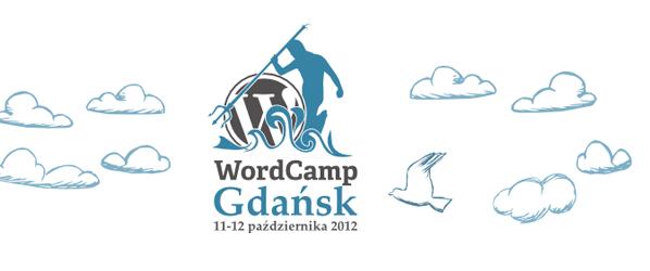 Na WordPressie można zarobić – relacja z konferencji Word Camp Gdańsk 2012