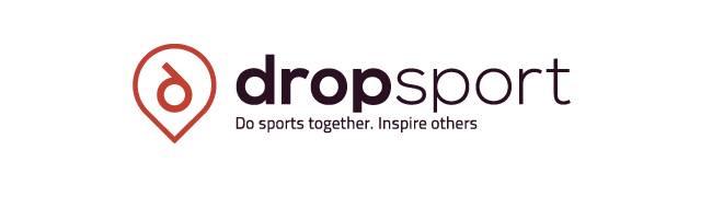 Znajdź z polskim startupem Dropsport partnera do uprawiania sportu