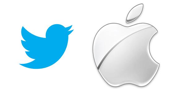 Dlaczego Apple powinien kupić Twittera? Nie powinien!