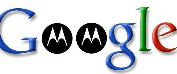 Motorola zamyka 1/3 biur na całym świecie. Znikają również regionalne strony internetowe