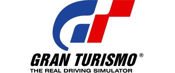 Klasyka PSXa: Gran Turismo