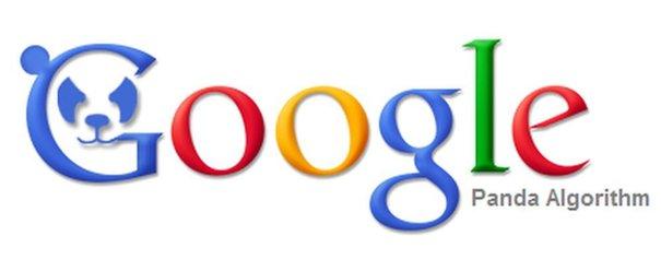 Tak oto Google zmienia algorytm swojej wyszukiwarki