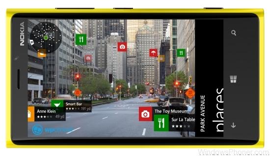 Nokia-Lumia-920-maps