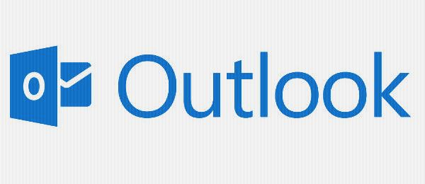 Outlook właśnie stracił istotną przewagę nad Gmailem