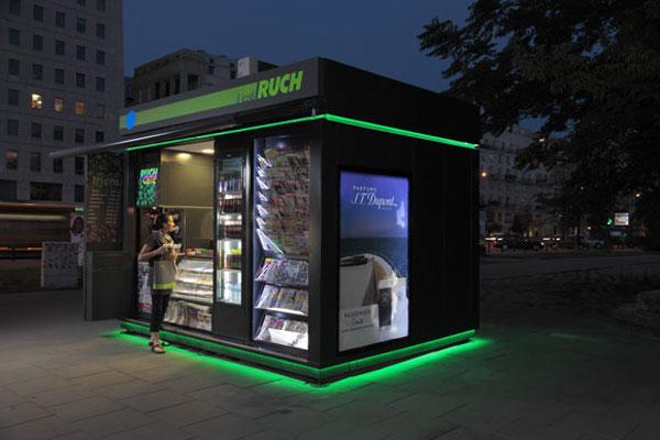RUCH_kiosk_242600