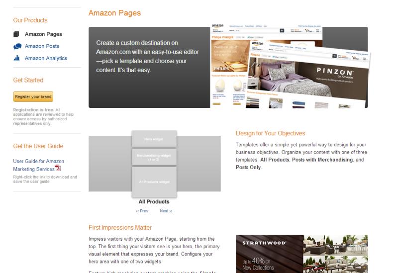 amazon-poradnik-firmy
