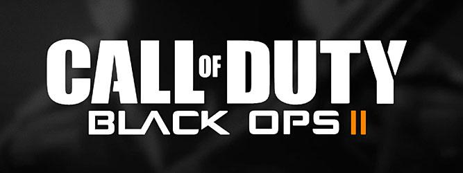 Kolejny rok, kolejne Call of Duty, kolejny rekord sprzedaży?