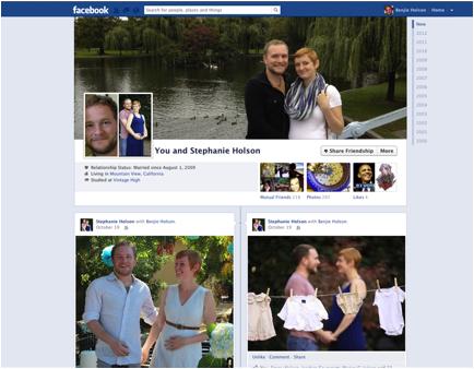 facebook-friendship-page