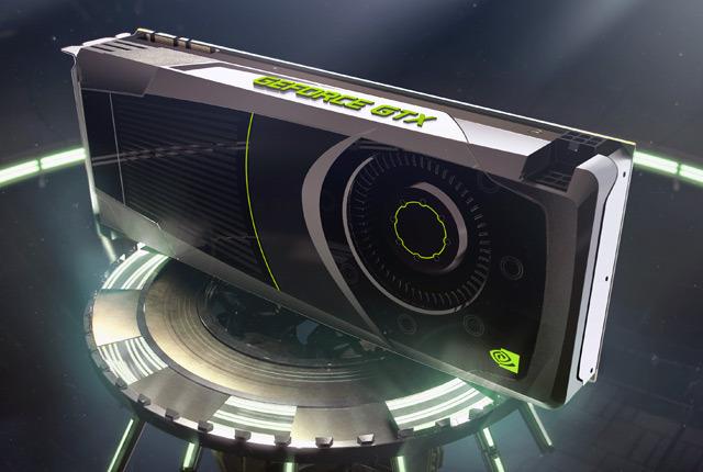 Karty Nvidia GeForce ponownie nie obsługują nowego DirectXa