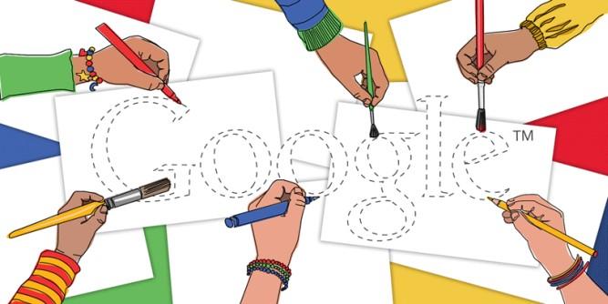 Google przeprojektowuje swoją wyszukiwarkę. Nie wszyscy będą z tego zadowoleni