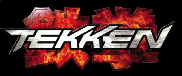 Klasyka PSXa: Tekken