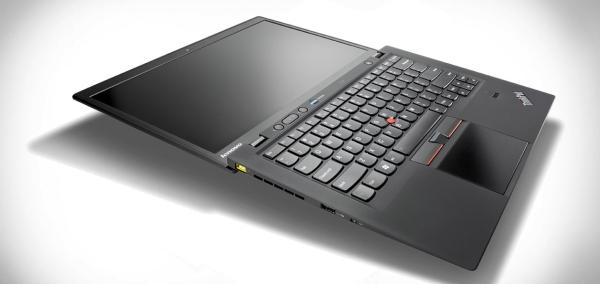 Lenovo ma się świetnie, ale bardzo potrzebuje inwestycji w rynek ultramobilny