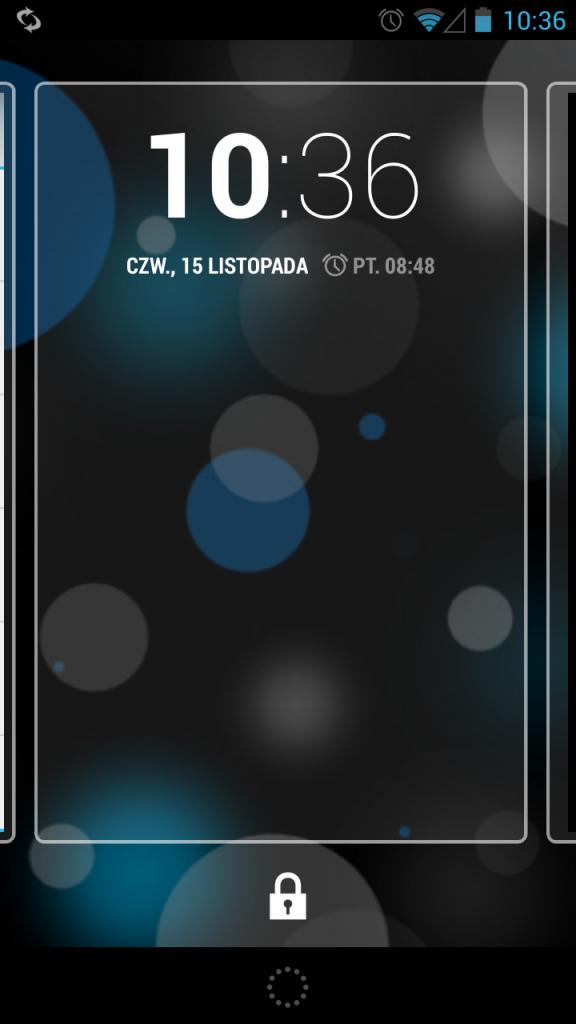 lockscreen android 4.2 1