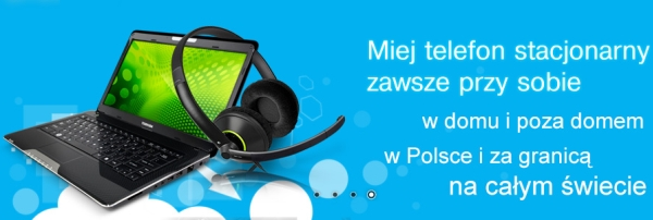 Muff.pl – tani operator VoIP wchodzi na rynek z bardzo dobrą ofertą