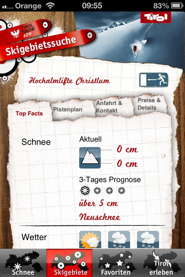 narciarskie_aplikacje_1