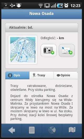 narciarskie_aplikacje_4