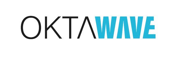 oktawave logo