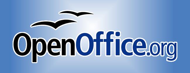 Władze Freiburga przesiadły się na OpenOffice'a, gorzko tego pożałowały