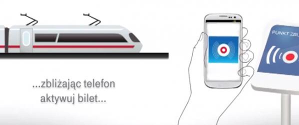 Płatności mobilne to obecnie tylko gadżet – czekam na prawdziwy wirtualny portfel