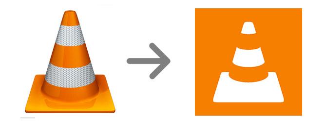 VLC dla Windows 8 coraz bliżej końcowej wersji