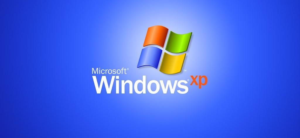 Windows XP – system tak dobry, że stał się zmorą Microsoftu