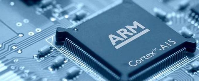 Za 10 lat AMD zrezygnuje z architektury x86? To całkiem możliwe