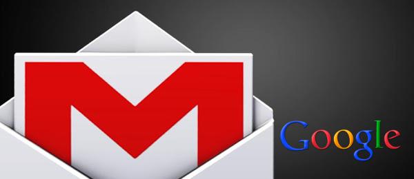 Google projektując nowy interfejs Gmaila nie pomyślało o Polakach