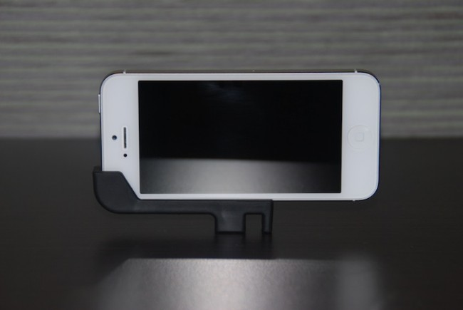 Glif iPhone 5 h