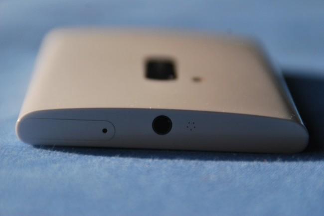 Nokia Lumia 920 c