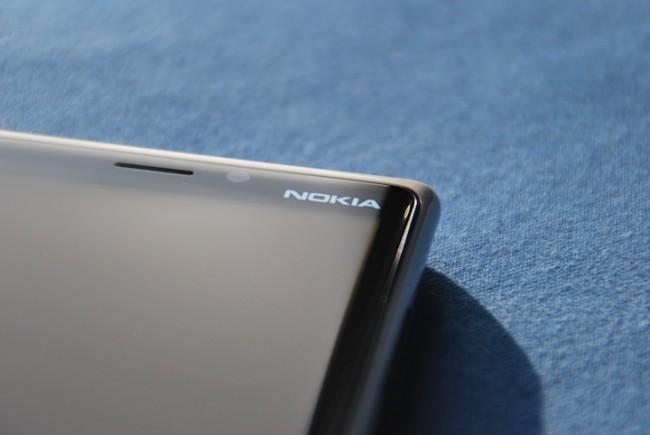 Nokia Lumia 920 f