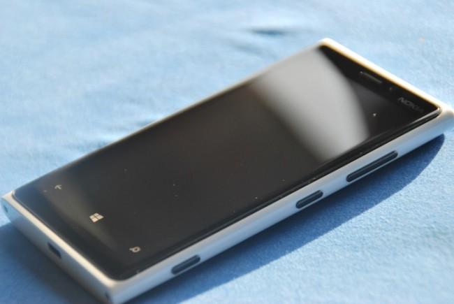 Nokia Lumia 920 g