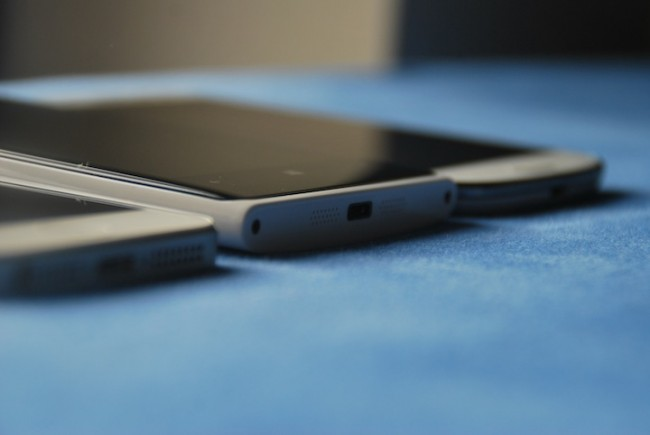 Nokia Lumia 920 h