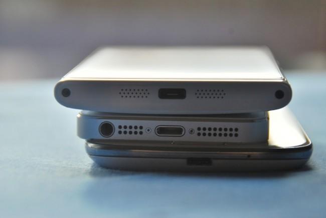 Nokia Lumia 920 j