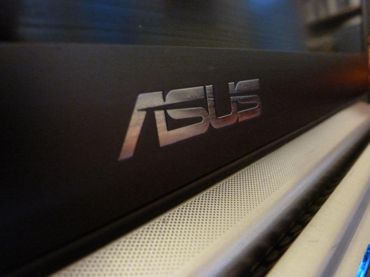 Asus ZenBook UX32 – recenzja Spider'sWeb