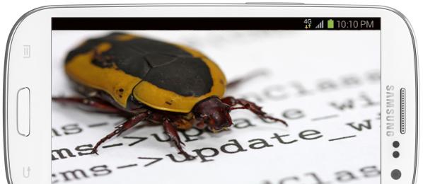 Tablety i smartfony Samsunga są dziurawe. Na szczęście jest już nieoficjalna łatka. Oto jak zabezpieczyć swój sprzęt