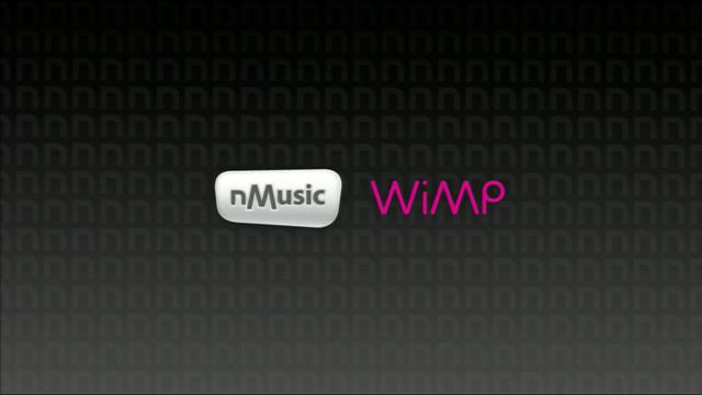 WiMP i Play razem – nielimitowane dane na streaming za 19,99 zł miesięcznie